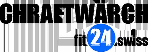 logo-fit24